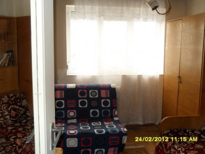 Apartament cu 3 camere de inchiriat, confort Lux, zona Aradul Nou,  Arad