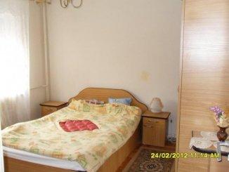 Arad, zona Aradul Nou, apartament cu 3 camere de inchiriat