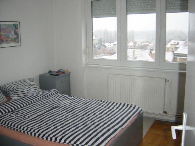 Arad, zona Ultracentral, apartament cu 3 camere de inchiriat