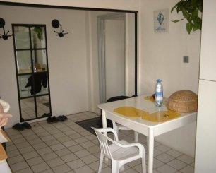 Apartament cu 3 camere de inchiriat, confort Lux, zona Ultracentral,  Arad
