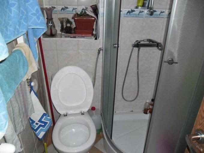 agentie imobiliara inchiriez apartament decomandat, in zona Subcetate, orasul Arad