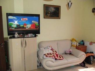Apartament cu 3 camere de inchiriat, confort Lux, zona Subcetate,  Arad