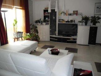 inchiriere apartament decomandat, zona Subcetate, orasul Arad, suprafata utila 90 mp