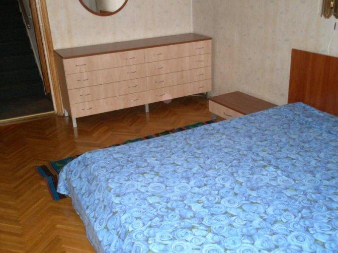 Arad, zona Malul Muresului, apartament cu 3 camere de inchiriat
