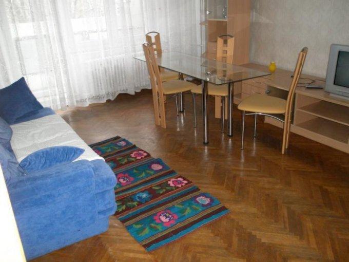 agentie imobiliara inchiriez apartament semidecomandat, in zona Malul Muresului, orasul Arad
