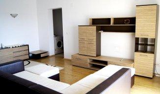 Apartament cu 3 camere de vanzare, confort Lux, zona Subcetate,  Arad