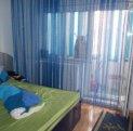 vanzare apartament cu 3 camere, decomandat, in zona Alfa, orasul Arad