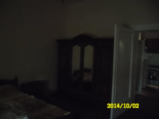 vanzare apartament cu 3 camere, semidecomandat, in zona Andrei Saguna, orasul Arad