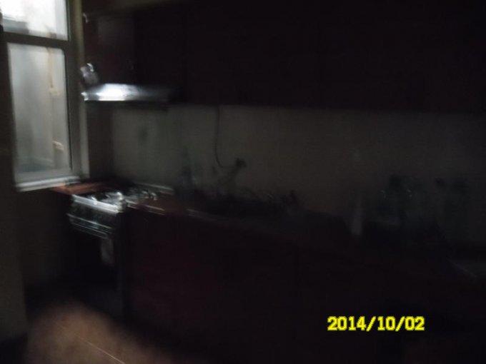 Apartament cu 3 camere de vanzare, confort Lux, zona Andrei Saguna,  Arad
