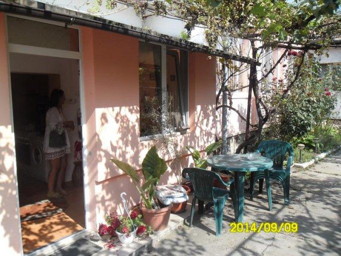 Apartament cu 3 camere de vanzare, confort Lux, zona Aradul Nou,  Arad