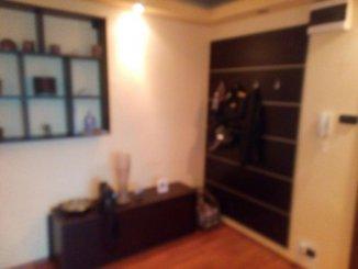 vanzare apartament decomandat, zona Fortuna, orasul Arad, suprafata utila 104 mp