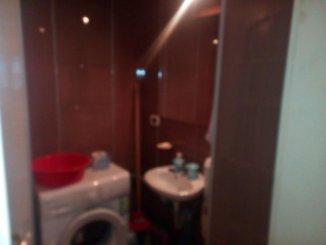 Apartament cu 3 camere de vanzare, confort Lux, zona Fortuna,  Arad