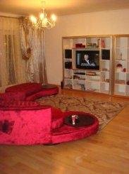 vanzare apartament semidecomandat, zona Subcetate, orasul Arad, suprafata utila 84 mp
