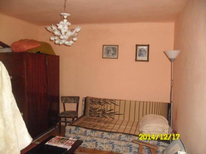 Arad, zona Cartierul Functionarilor, apartament cu 3 camere de vanzare