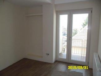 Apartament cu 3 camere de vanzare, confort Lux, zona Malul Muresului,  Arad