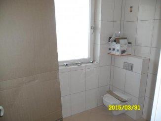 Arad, zona Malul Muresului, apartament cu 3 camere de vanzare