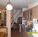 vanzare apartament cu 3 camere, semidecomandat, in zona Ultracentral, orasul Arad