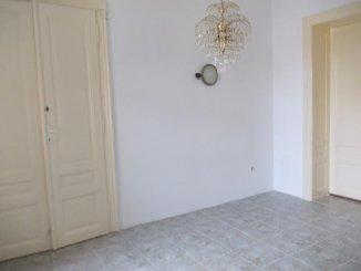 vanzare apartament semidecomandat, zona Ultracentral, orasul Arad, suprafata utila 116 mp