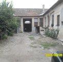 vanzare apartament semidecomandat, zona Piata Mica, orasul Arad, suprafata utila 90 mp