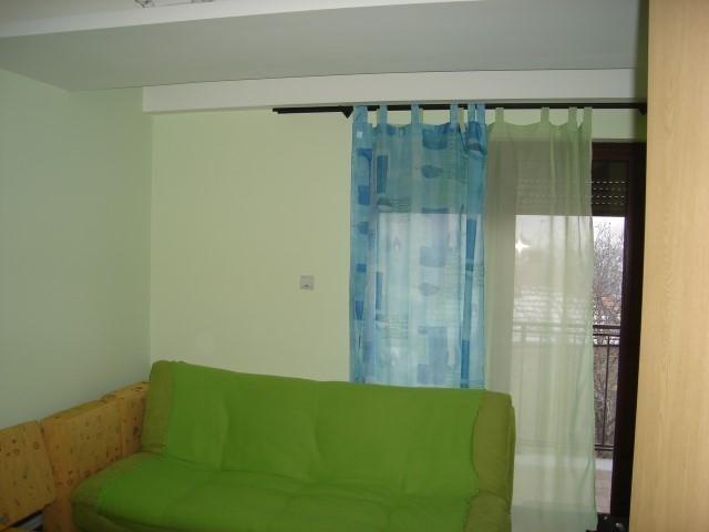 Arad, zona Parneava, apartament cu 3 camere de vanzare
