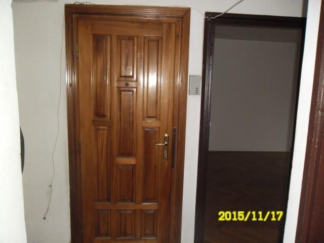 agentie imobiliara vand apartament decomandat, in zona Alfa, orasul Arad