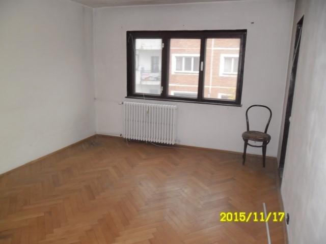 Apartament cu 3 camere de vanzare, confort Lux, zona Alfa,  Arad