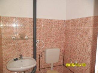 vanzare apartament decomandat, zona Micalaca, orasul Arad, suprafata utila 110 mp