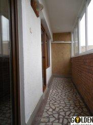 Apartament cu 3 camere de inchiriat, confort Lux, zona Praporgescu,  Arad