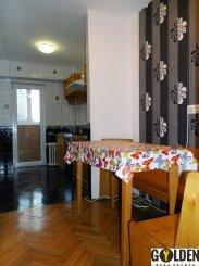 Arad, zona Praporgescu, apartament cu 3 camere de inchiriat
