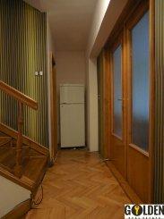agentie imobiliara inchiriez apartament decomandat, in zona Praporgescu, orasul Arad