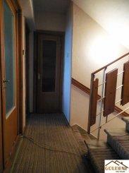 agentie imobiliara vand apartament decomandat, orasul Arad