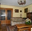 vanzare apartament decomandat, orasul Arad, suprafata utila 89 mp