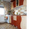 vanzare apartament decomandat, zona Micalaca, orasul Arad, suprafata utila 90 mp