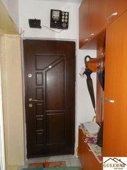 Apartament cu 3 camere de vanzare, confort Lux, zona Podgoria,  Arad