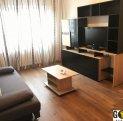 Arad, zona Vlaicu, apartament cu 3 camere de inchiriat