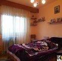 vanzare apartament decomandat, zona Aradul Nou, orasul Arad, suprafata utila 97 mp