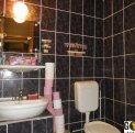 vanzare apartament cu 3 camere, decomandat, in zona Aradul Nou, orasul Arad