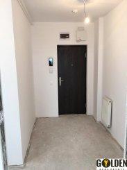 vanzare apartament decomandat, zona Intim, orasul Arad, suprafata utila 112 mp