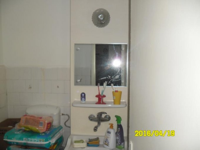 Apartament cu 3 camere de vanzare, confort Lux, zona Miorita,  Arad