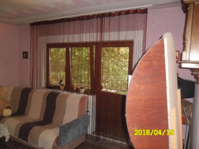 Arad, zona Miorita, apartament cu 3 camere de vanzare