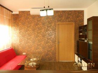 Arad, zona UTA, apartament cu 3 camere de vanzare