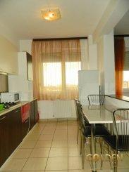 vanzare apartament decomandat, zona UTA, orasul Arad, suprafata utila 87 mp