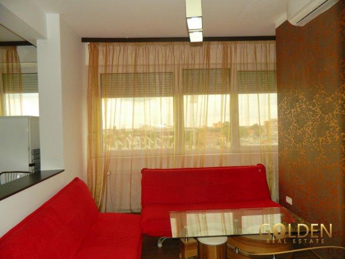 Apartament cu 3 camere de vanzare, confort Lux, zona UTA,  Arad