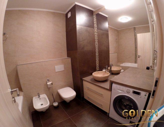 Apartament cu 3 camere de inchiriat, confort Lux, zona Podgoria,  Arad