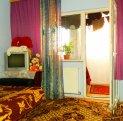 vanzare apartament decomandat, zona Aurel Vlaicu, orasul Arad, suprafata utila 89 mp