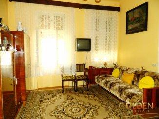 vanzare apartament semidecomandat, zona Centru, orasul Arad, suprafata utila 87 mp