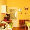 Apartament cu 3 camere de vanzare, confort Lux, zona Centru,  Arad