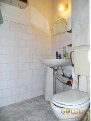 vanzare apartament decomandat, zona Polivalenta, orasul Arad, suprafata utila 95 mp