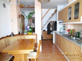 vanzare apartament semidecomandat, zona Centru, orasul Arad, suprafata utila 120 mp