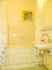 agentie imobiliara inchiriez apartament semidecomandat, in zona Aurel Vlaicu, orasul Arad